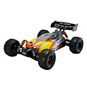 SST  Course 1/10 Scale 4WD brushless EP Off-Road Buggy (Couleur Carrosserie alatoire)