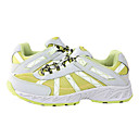 Toread Damen Echtes Leder Outdoor Sports Shoes