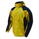 Go.to.do-Outdoor Water-en winddicht 2-delig All Weather Kleding