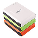 EAGET 12000mAh Portable Battery Pack