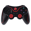 Ultra P3 Wireless Controller for PS3 (Limited Edition, Assorted Colors)