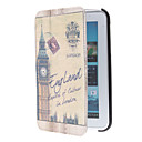 London Protective Case with Stand for Samsung Galaxy Tab2 7.0 P3100/P6200/