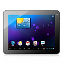 lissabon - android 4.0 tablet met 8 inch capacitieve scherm (8gb, 2 megapixel camera, 1,2 GHz)