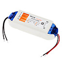 AC 110-240V to DC 12V 75W LED Voltage Converter