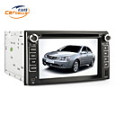 7 Inch 2Din Car DVD Player for Kia Cerato/Spectra with GPS, TV, Games, Bluetooth