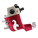 High Quality Aluminium Tattoo Machine Gun