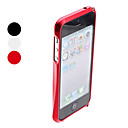Protective Metal Bumper Frame for iPhone 5 (Assorted Colors)