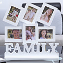 3.5 &quot;Modern Style Picture Frame Sonho