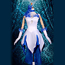 Cosplay Costume Inspired by Fate/Zero Saber Lily TYPE-MOON 10 Years Anniversary Ver.