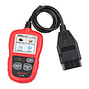 AutoLink AL319 CAN/OBDII Code Reader(The Most Advanced Next Generation Code Reader Tool)