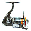 Pesca Spinning Reel 9 +1 BB (0.15/220-0.35/270)