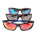 ReadyRun-BY001(Full Frame) Cycling/Running/Fishing Outdoor Sports Sunglasses