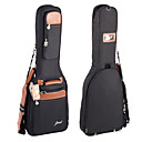 Jinchuan - (B-30A) Professional Thicken Electric Guitar Bag (5 Handles)