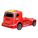 1:10 rc Tractores de coches elctricos (ESC) 4WD On-Road Racing de coches de radio control remoto juguetes Coches