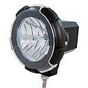 HID097B Floodlight/Spotlight 200*150*245mm