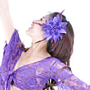 Performance Dancewear Charming Belly Dance Headpieces For Ladies More Colors