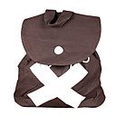 Cosplay Bag Inspired by One Piece Tony Tony Chopper Brown