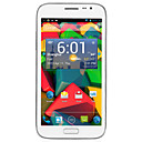 CDS Nota 2 - Android 4.0 Smartphone Dual Core CPU con 5,3 pulgadas de pantalla tctil capacitiva (Dual SIM, GPS, cmara dual, WiFi)