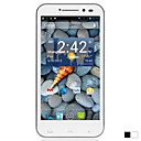 "asura - Android 4.2 mtk6589 quad core 4.7 ""tactile capacitif (1.2GHz * 4, WiFi, FM, 3G, GPS)"
