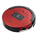 XZ21R Robotic Vacuum Cleaner