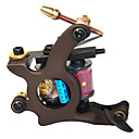 Flyyeah Pure Manual Tattoo Machine Gun of Shader