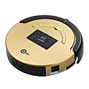 XH21G Robotic Vacuum Cleaner