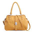 Women's Fashion Basic Crossbody Bag