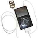 Earphone Remote Controller for ORIGINAL ipod(Start From 30 Units)