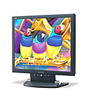 15-Zoll-LCD-Monitor
